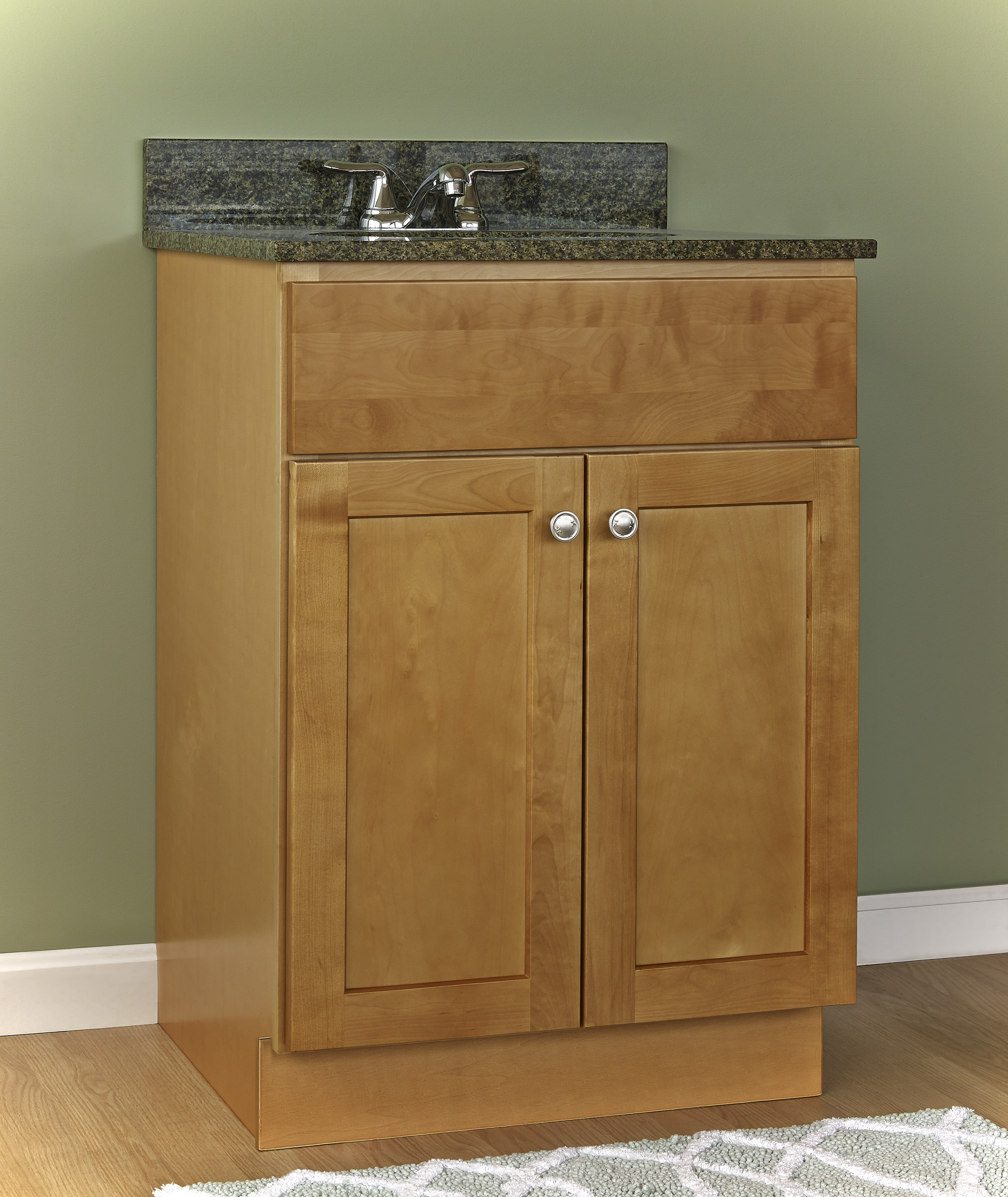 Ipax cabinets direct amesbury golden for Cabinets direct