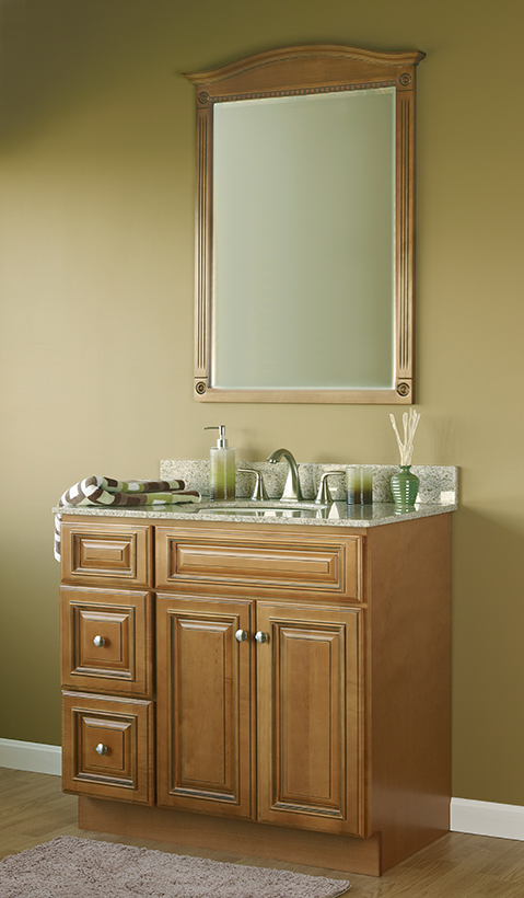 Ipax cabinets direct kingston vanity for Cabinets direct