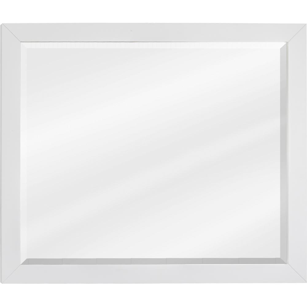 Ipax Cabinets Direct Cade Contempo  E  B
