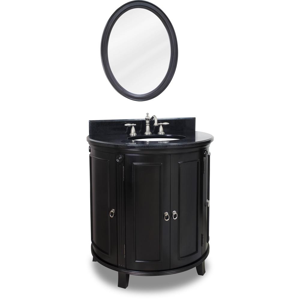 Bertch vanity top reviews 100 bertch vanities 96 best for Bertch kitchen cabinets review