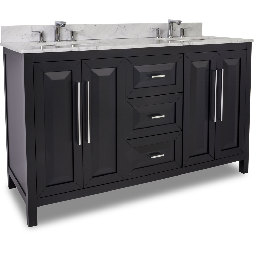 Ipax cabinets direct cade contempo 60 for Cabinets direct