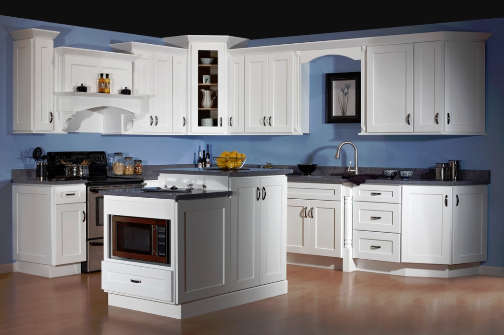 ipax cabinets direct | kitchen cabinets Kitchen Cabinets Direct