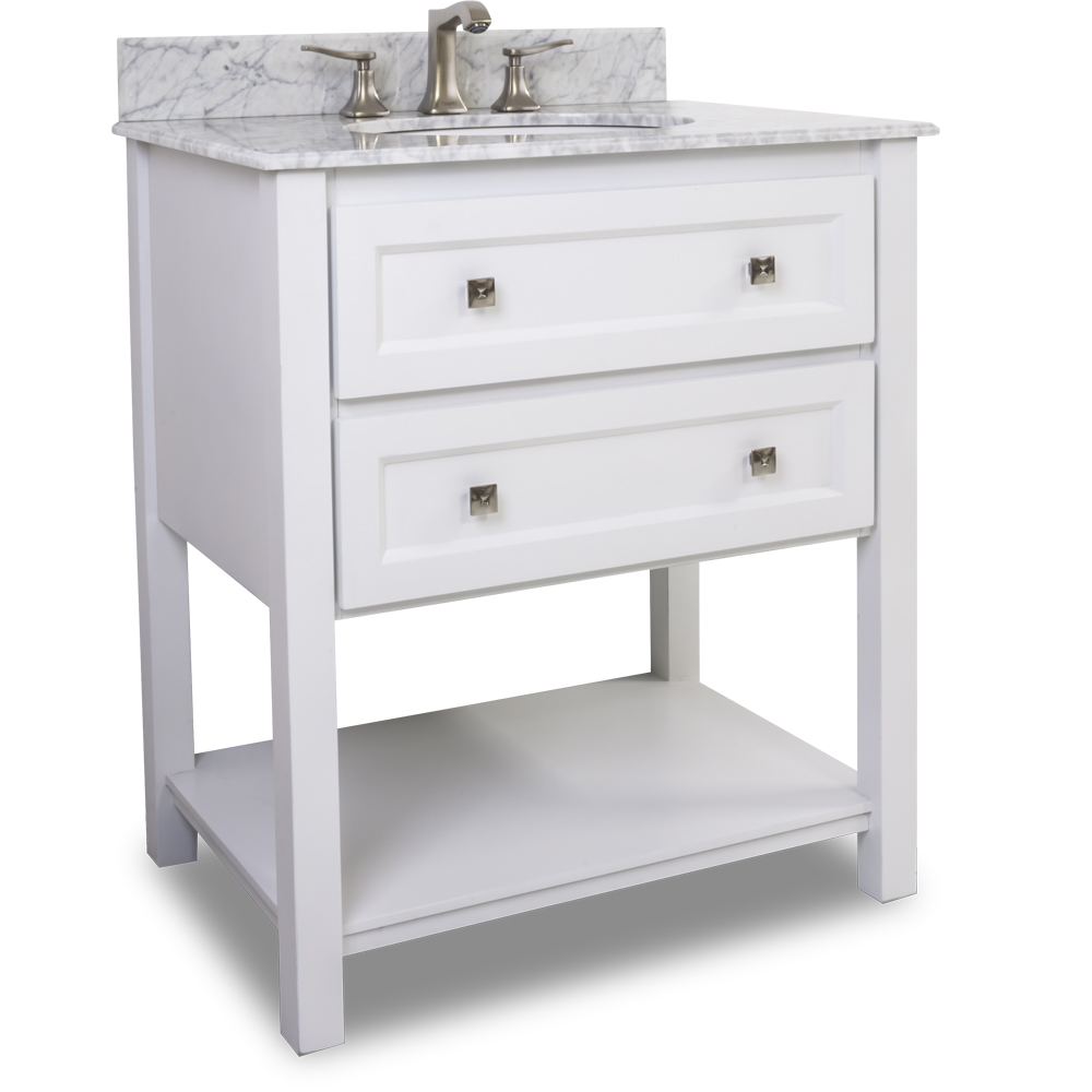 bathroom cabinets direct ipax cabinets direct adler 31 11264
