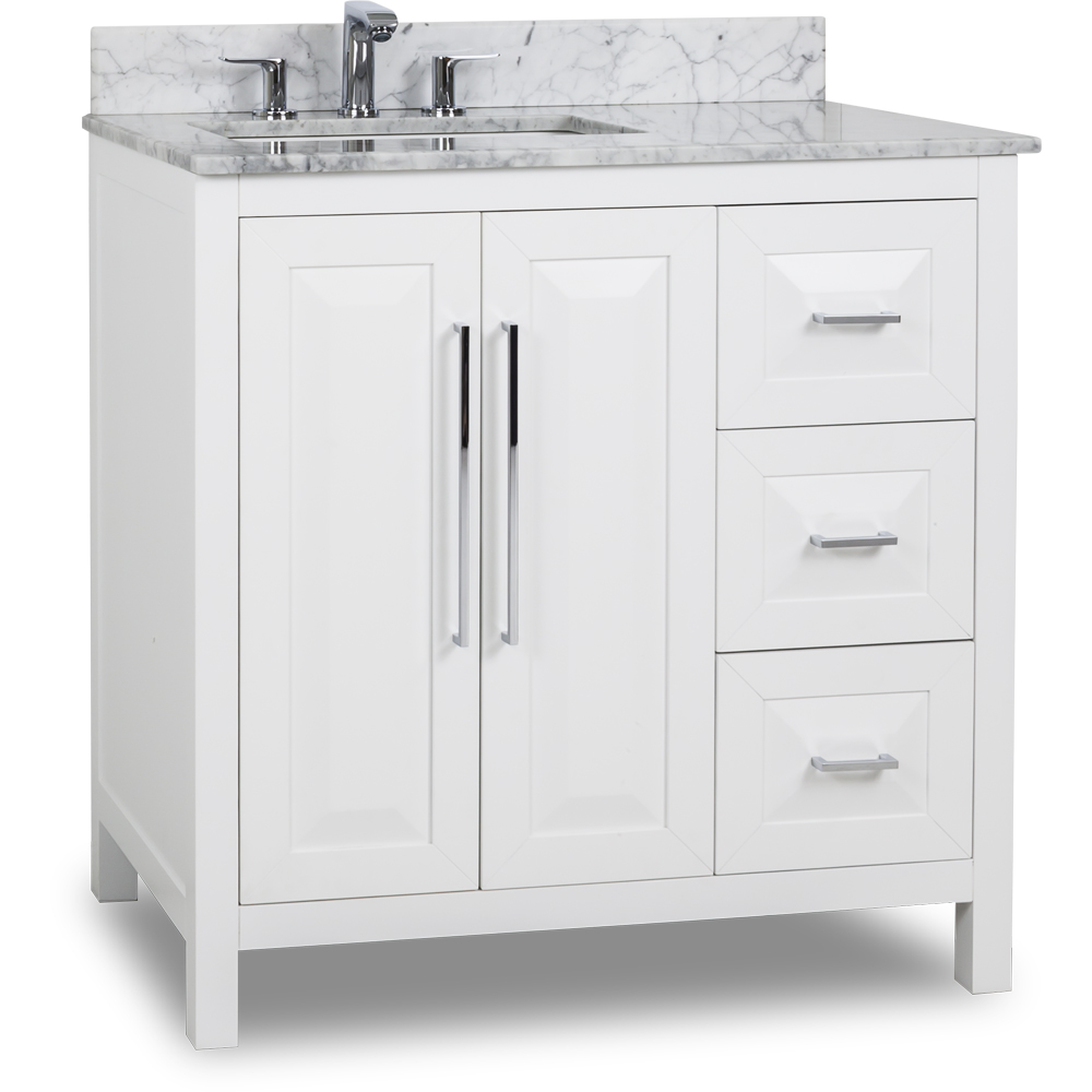 Ipax Cabinets Direct